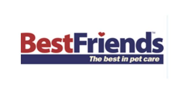 Best Pet Food Store Prices
